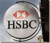 HSBC-mortgage