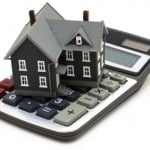 variable-rate-mortgage-rules