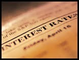 interest-rate-news