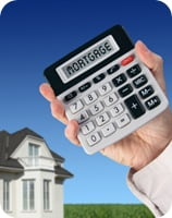 Variable-rate-mortgage