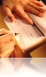 mortgage-prepayment
