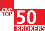 CMP-Top-50-Brokers