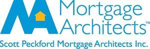 Scott-Peckford-Mortgage