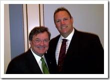 Gary-Mauris-Jim-Flaherty