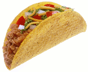 tasty-tacos-are-like-3-year-fixed-mortgages