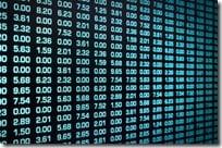 Statistics-Reverse-Mortgages
