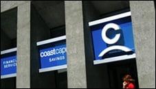 Coast-Capital