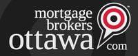 Mortgage brokers ottawa
