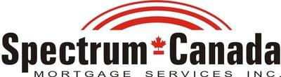 Spectrum-Canada-Mortgage