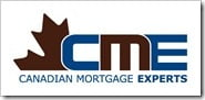 Canadian-Mortgage-Experts