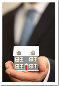 Buyers-Agent-Fees-Mortgage