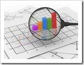Mortgage-Broker-Statistics