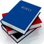 New-Mortgage-Qualification-Rules