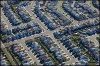 Canadian-Housing