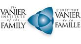 The-Vanier-Institute