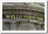US-Banks-Dominate-Mortgage-Market