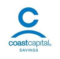 coast-capital-savings