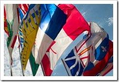 Provincial-Mortgage-Regulations