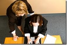 Apprenticeship-Mortgage-Broker