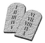 Mortgage-Commandments
