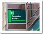 TD-Canada-Trust-Bank