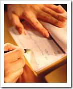 Mortgage-prepayments