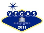 DLC-National-Conference