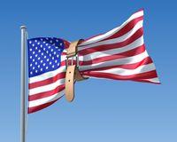 US-Debt-Ceiling-Crisis