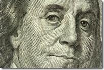 US-debt-downgrade