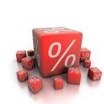 rates-change-on-variable-rate-mortgages