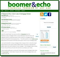 Boomer-and-Echo-Mortgage-Brokers-Article