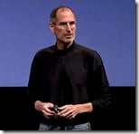 Steve-Jobs-Mortgage-Industry