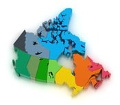 Interprovincial-Mortgage-Broker-Regulation
