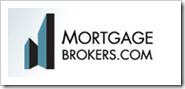 MortgageBrokers-com