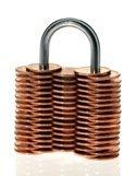 Rate-Lock