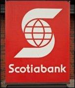 Scotiabank-Mortgage