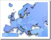European-Risks