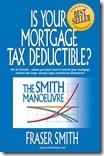 Smith-Manoeuvre-Book