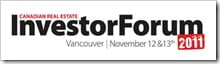 Canadian-Real-Estate-Forum-2011