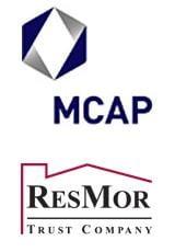 MCAP-ResMor-Trust