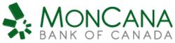 Moncana-logo