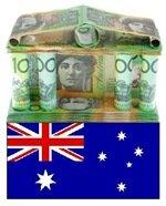 Australian-Banks
