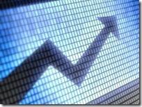 rising-variable-rates