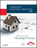 CMHC-Canadian-Housing-Observer-2011