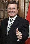 Jim-Flaherty
