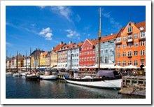 Denmark-Covered-Bonds