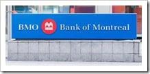 BMO-Mortgage