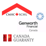 Canadian-Mortgage-Default-Insurers