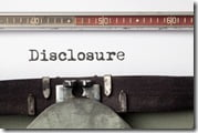 mortgage-penalty-disclosure5