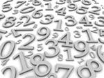 simulation-mortgage-scenarios